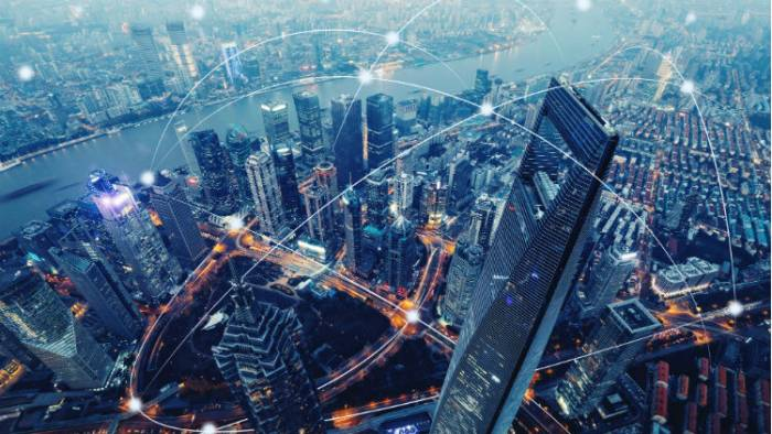 What is driving the growth of FinTech M&A?
