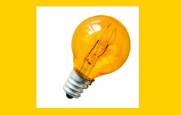 With Simplified Due Diligence set to change, innovation may offer the best solution