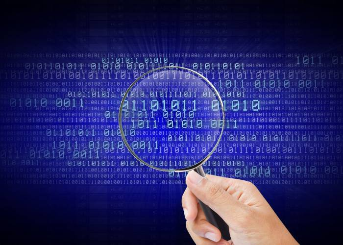 CTI launches cost disclosure templates