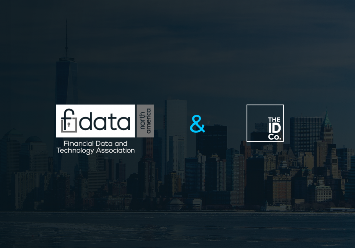 The ID Co. Joins North American Technology Association Group
