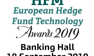 Plenitude shortlisted for two HFM Global European Hedge Fund Technology Awards 2019