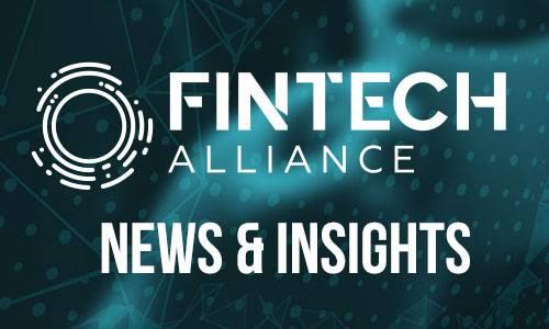 British FinTechs raise record amount