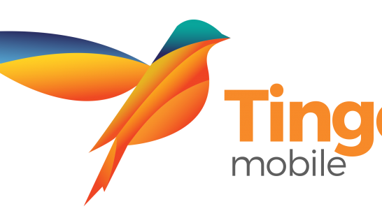 How Tingo Mobile is connecting African Farmers