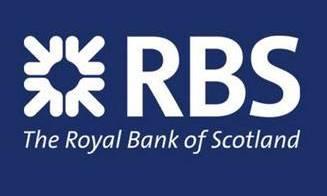 RBS Disbursement: the breakdown