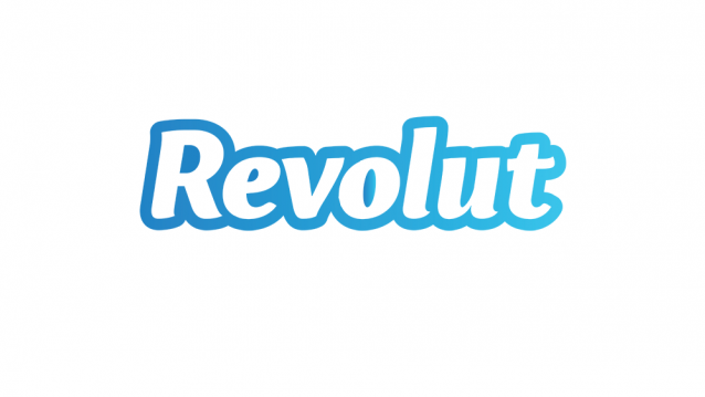 Revolut announces three new management appointments