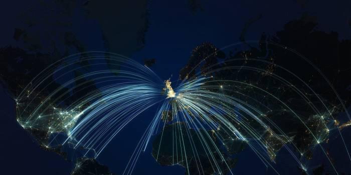 UK FinTech Expansion Survey