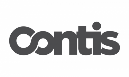 Contis uses AI to combat transactional fraud through partnership with Featurespace
