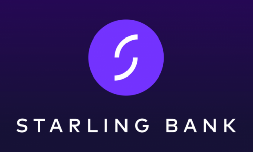 Starling to open new UK office