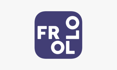 Leading Australian FinTech Frollo acquired AI-powered savings provider