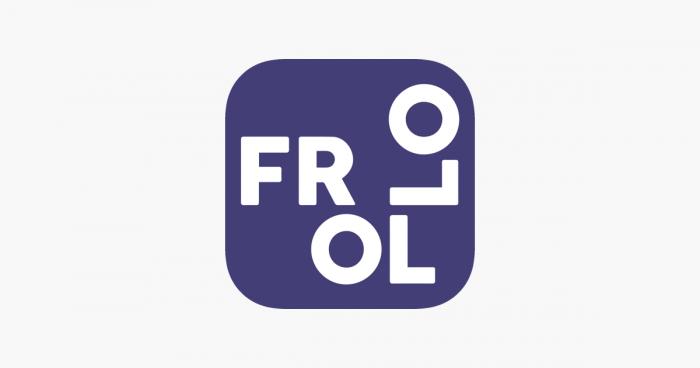 Leading Australian FinTech Frollo acquired AI-powered savings provider