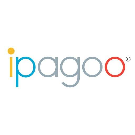 UK FinTech Ipagoo bought out of administration