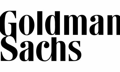 Goldman Sachs lends $100mn to Mexican FinTech