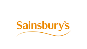 Sainsbury's plans changes to banking arm