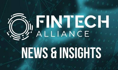 BNP Paribas partners with FX FinTech Kantox