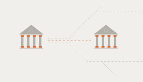 Fighting the bank transfer fraud battle