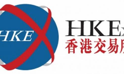 Hong Kong makes bid for London Stock Exchange