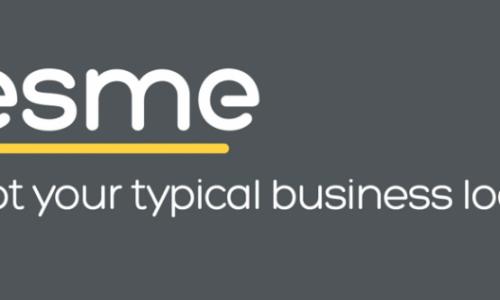 FinTech lender Esme increases loans to £250,000