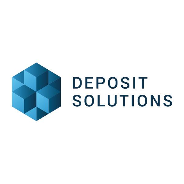 Deposit Solutions reaches $1.1bn valuation