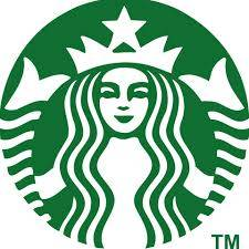 Starbucks introduces NFC-enabled pen