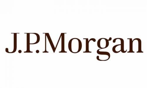 Deutsche Bank joins JPMorgan's Interbank Information Network