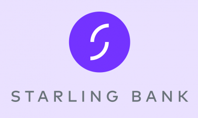 Starling Bank launches online banking for SMEs