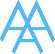 ABAKA wins Best Pension Technology provider of 2019