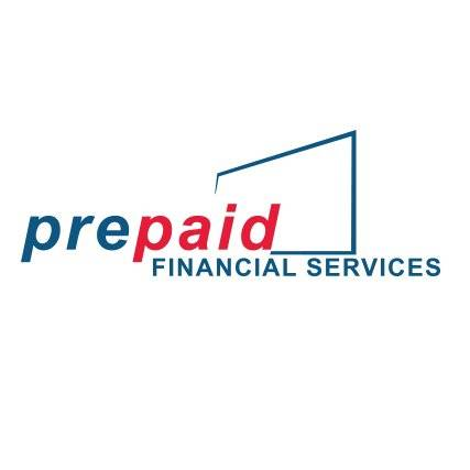 PFS injects €50mn into County Meath FinTech hub