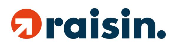 PayPal-backed Raisin launches savings platform in Ireland