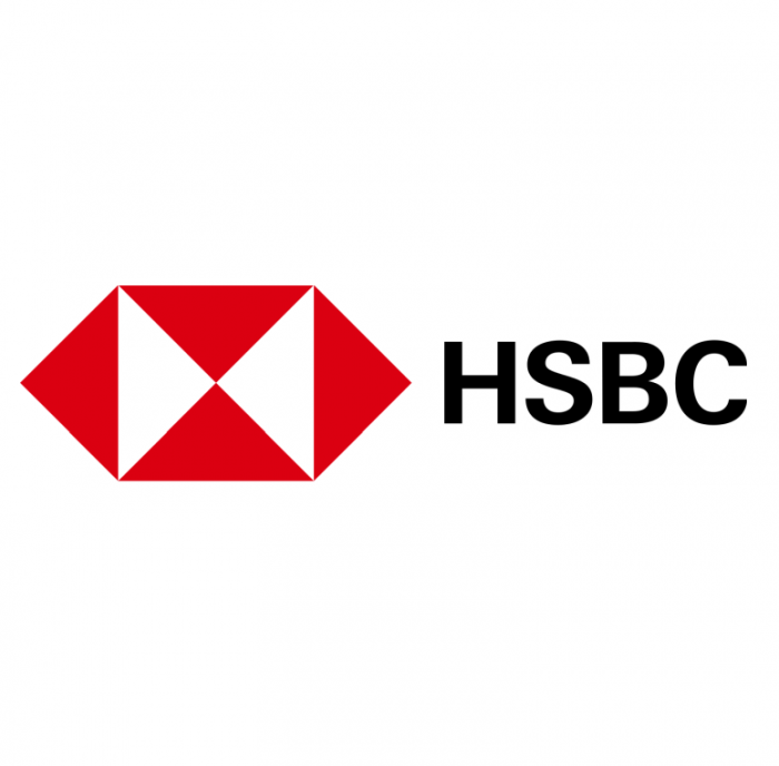 HSBC plans to cut 10,000 jobs