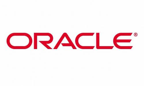 Oracle to hire 2000 workers, expand to more countries