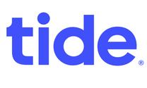 UK FinTech Tide raises £44mn