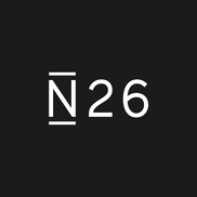 N26 reaches one million users in France