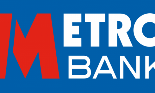 Metro Bank boosts SME offering with new FinTech startups