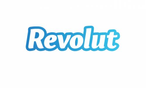 Revolut hires JPMorgan to sell shares, eyes £1.2bn