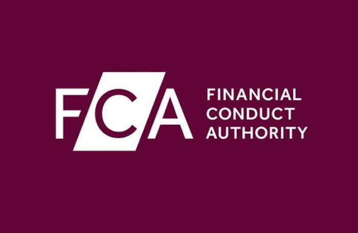 FCA drive to promote better conduct in banking