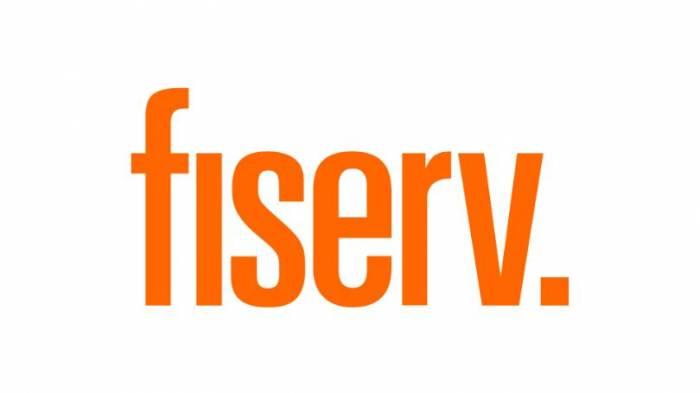 Fiserv technology chosen by Uwharrie Bank