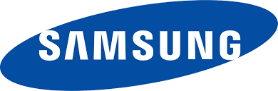 Klarna signs payment deal with Samsung