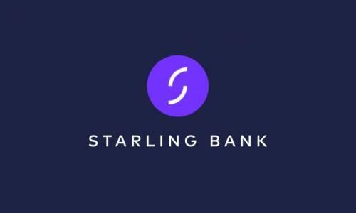 Starling Bank Partners with Nimbla