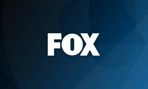 Fox Corp. Closes $265M Acquisition Of 67% Of Fintech Start-Up Credible Labs