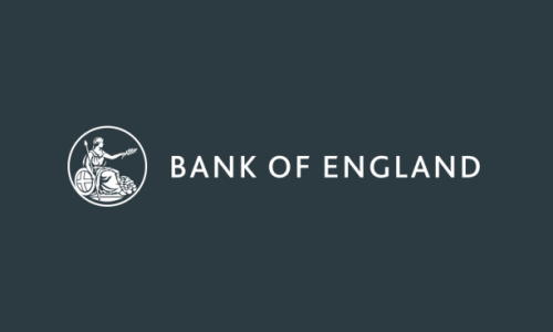 Banks 'won't be left behind' by FinTech says Bank of England