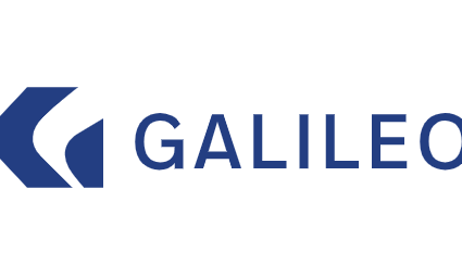 Galileo Financial raises $77mn