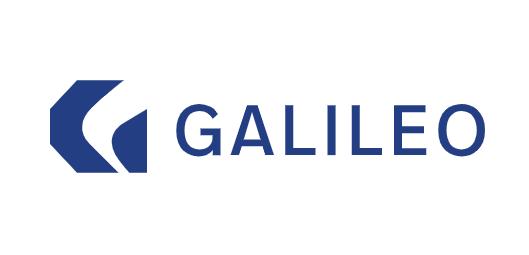Galileo Financial raises $77mn
