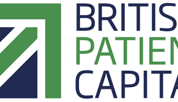 British Business Bank commits to further supporting UK Tech