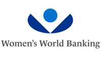 Women's World Banking hosts finance summit in Singapore