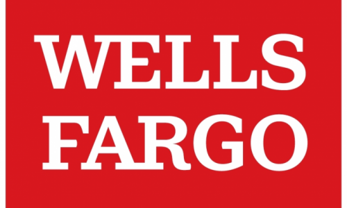 Wells Fargo's new CEO takes the helm