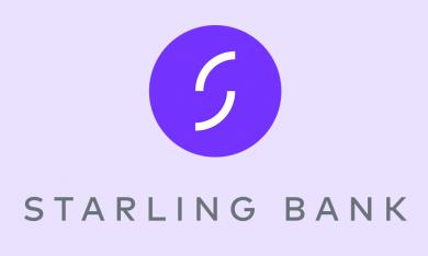 Starling Bank raises £30mn