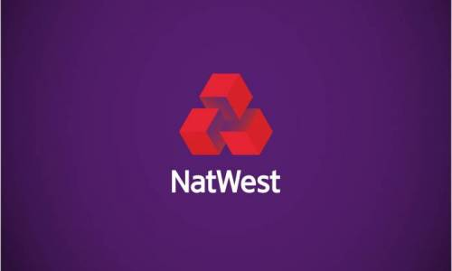 NatWest launches female entrepreneurship month