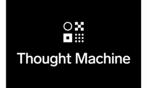 Thought Machine to power Standard Chartered's digital bank