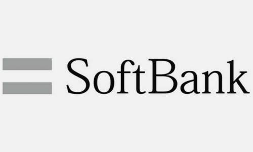 Softbank to invest £510mn in Greensill