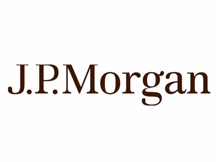 JP Morgan Chase hires specialists to develop FinTech offering